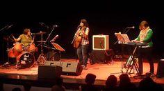 Concierto de Petit Pop en Oviedo - http://www.absolutoviedo.com/concierto-de-petit-pop-en-oviedo/