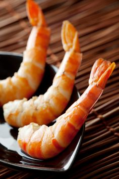 Prawns  One of t...P F Chang S Nutrition
