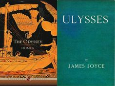 10 Books Based on Other Books   Flavorwire