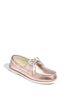 After @Nicole Balch posted about the shoes she got for her daughter at Nordstrom, I went to the site to check them out. I couldn't find the ones she got, but I did see these which are also super cute!