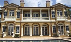 Image result for stone window trim