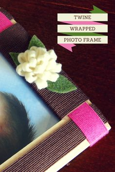 http://www.twinkleandtwine.com/2015/04/tutorial-twine-wrapped-photo-frame.html
