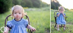Pint-Sized // Toddler Session// Arnold Family May 2015 // www.juliehillsphotography.com // Plano, TX