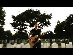 Against Me : wagon wheel lyrics - LyricsReg.com
