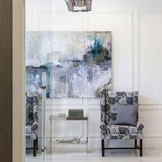 Studio Apartment Uptown Dallas home   dallas, rise dallas and apartments
