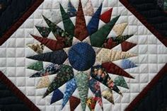 17 Best Amish Quilts Images Amish Quilts Quilts Quilt