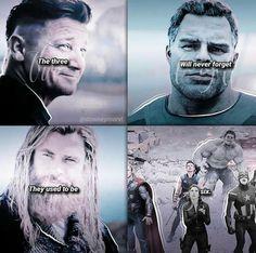 Marvel Comics, Disney Marvel, Meme Comics, Marvel Avengers, Captain Marvel, Funny Marvel Memes, Dc Memes, Marvel Heroes, Avengers Humor