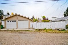 Alberta Realtors, Diamond Realty and Associates Calgary Real Estate Agents,Calgary's Best Realtor, Buy real estate sell top realtor team airdrie okotoks great service Double Garage, Selling Real Estate, Calgary, Home Buying, Open House, This Is Us, Shed, Outdoor Structures, Diamond