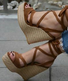Shoes # Top Women Shoes Source by shoes pumps Pretty Shoes, Cute Shoes, Me Too Shoes, Gladiator Sandals Heels, Sandal Heels, Peep Toe Heels, Stilettos, Pumps, Prom Shoes