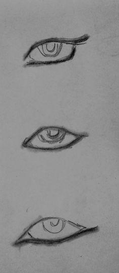 Tú puedes tener un tipo de ojo, pero el delineado puede cambiar radicalmente la forma, así que puedes diseñar tu ojo de acuerdo a tus gustos.