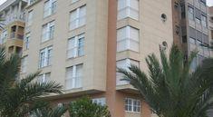Hostal Madruga - #Guesthouses - $38 - #Hotels #Spain #Elche http://www.justigo.co.il/hotels/spain/elche/madruga_25869.html