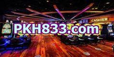★ʕ•̫͡•ིʔྀ★바카라라이브★ʕ•̫͡•ིʔྀ★P K H 8 3 3.C O M★ʕ•̫͡•ིʔྀ★바카라라이브★ʕ•̫͡•ིʔྀ★★ʕ•̫͡•ིʔྀ★바카라라이브★ʕ•̫͡•ིʔྀ★P K H 8 3 3.C O M★ʕ•̫͡•ིʔྀ★바카라라이브★ʕ•̫͡•ིʔྀ★★ʕ•̫͡•ིʔྀ★바카라라이브★ʕ•̫͡•ིʔྀ★P K H 8 3 3.C O M★ʕ•̫͡•ིʔྀ★바카라라이브★ʕ•̫͡•ིʔྀ★
