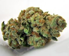 Sour OG is a cross of Sour Diesel and SFV OG Kush. A very nice weed to smoke, not overly powerful but provides a relaxing yet energetic high. Great for chilling with friends and laughing…