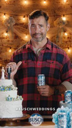 Busch Beer (officialbuschbeer) on Pinterest