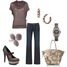 Rane, created by jennifer-garcia-llanes on Polyvore