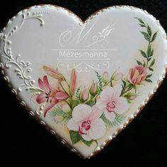 Mezesmanna-cookie-art-12