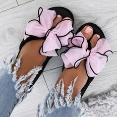 2020 New Boho Sandals – Page 2 – Mensootd Oxford Shoes Heels, Women Oxford Shoes, Shoes Women, Beach Wedding Sandals, Summer Sandals, Beach Sandals, Summer Shoes, Summer Slippers, Leopard Sandals