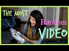 UNBOXING | katerinaop22 - YouTube Grey Sweatshirt, Youtubers, Grey Hoodie, Grey Sweater