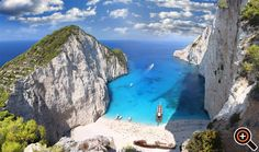 17 besten griechenland bilder auf pinterest griechische inseln europa und griechenland. Black Bedroom Furniture Sets. Home Design Ideas