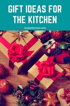 This post includes some unique gift ideas for people who like to be in the kitchen. Cooks, chefs, amateur or professional. Thanksgiving, Christmas, Birthday, Valentine, whatever the occasion. Kitchen gift ideas, kitchen gift ideas for women, kitchen gift ideas gadgets, kitchen gift ideas christmas, Gift Ideas, Wine box, wine bottle, wedding wine, Christmas wine, wine kitchen, wine for birthday, wine ideas, Kitchen Accessories   Gadgets, Kitchen Gift Ideas, kitchen gift ideas for men Christmas Wine, Christmas Birthday, Cooking Gadgets, Cooking Tools, Unique Presents, Unique Gifts, Kitchen Essentials List, Box Wine, Cool Kitchen Gadgets