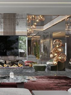 Minimalist House Design, Minimalist Home, Modern House Design, Simple Living Room, Elegant Living Room, Luxury Interior, Interior Design, Italian Furniture Brands, Ceiling Design