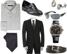 ShopStyle: Gucci Formal 2 by okb