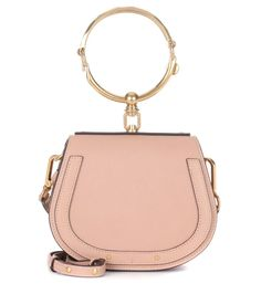 Statement Clutch - Fall abstraction Pink by VIDA VIDA Z1Yve