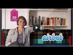 How To Airbnb
