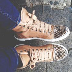 #lanvin sneaker #fashion