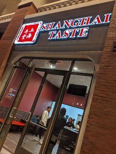 ShangHai Taste - 2019 All You Need to ... Las Vegas Restaurants, Shanghai, Dining, Food