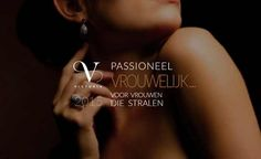 Intranet Victoria Benelux