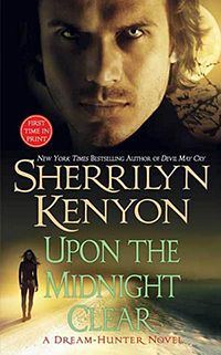 Upon the Midnight Clear Re-read