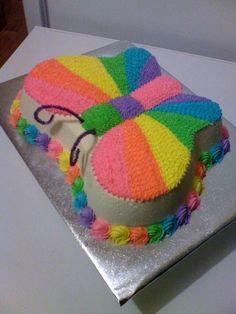 Die 20 Besten Bilder Von Kreative Kuchen Desserts Sweet Recipes