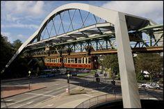 Galeria - Cinco soluções alternativas de mobilidade urbana - 11