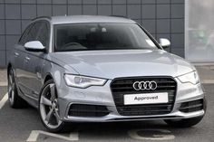 36 best audi a6 images audi a6 rear seat automobile rh pinterest com