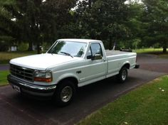 12 Best Ford F 150 Images Ford Ford Trucks Classic Trucks