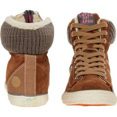 Brown Suede Hi Top Walking Boots Kid Shoes, Baby Shoes, Walking Boots, Tk Maxx, Gym Wear, Active Wear For Women, Low Key, Brown Suede, Athleisure