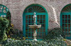 RSC_Lafayette Courtyard11_14 (8)