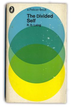 a pelican book cover #modernist #geometric #minimalist