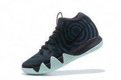 d26e1e71ae4925 27 Greatest Basketball Shoes For Boys Size 5 Curry 4 Basketball Shoes Men  #shoesale #