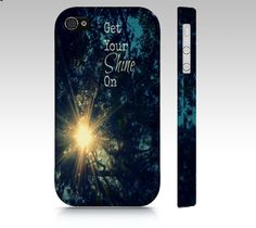 39 Best My soon to be iPod iPod cases images  8829742ab30f3