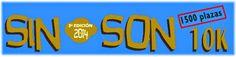 http://paparroda.blogspot.com.es/2014/10/sin-son.html