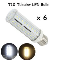 Piano Light Bulb Led