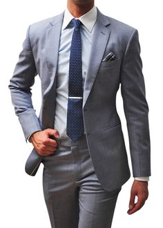 The deep layers of rich texture make this suit vibrant and eye-catching, while maintaining a formal appearance.  Book Consultation
