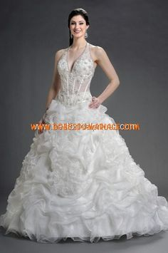 Jenny Packham Robe de Mariée Style Petra  Robe de mariée simple ...