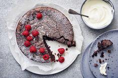 Mutakakku Acai Bowl, Pudding, Breakfast, Sweet, Desserts, Food, Life, Acai Berry Bowl, Morning Coffee