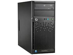 HP ProLiant ML10 V2 Tower Server System eBayHOT Deals Today has the lowest price deal for HP ProLiant ML10 V2 Tower Server System i3-4150 $184. It usually retails for over $499, which makes this a HOT Deal and $150cheaper than the next best available price. Free Shipping  Intel Core...