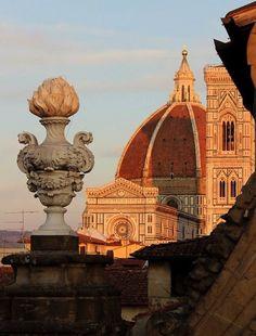 Duomo, Florence Tuscany
