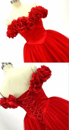 b659db1ecf3 62 Awesome PROM DRESS images in 2019