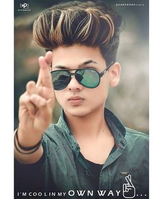 Look Here For Great Advice About Photography Cute Boy Photo, Photo Poses For Boy, Best Photo Poses, Boy Poses, Portrait Photography Poses, Men Photography, Photography Basics, Outdoor Photography, Professional Photography